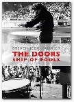 steven jezo-vannier - the doors, ship of fools