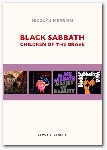 nicolas merrien - black sabbath (children of the grave)