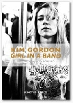 kim gordon (traduction de suzy borello) - girl in a band
