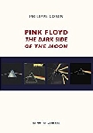 philippe gonin - pink floyd the dark side of the moon