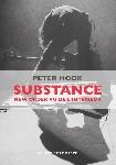 peter hook - substance new order vu de l'intérieur
