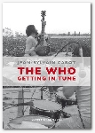 jean-sylvain cabot - the who getting in tune