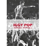 jean-charles desgroux - iggy pop shake appeal