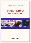 alexandre higounet - pink floyd - which one's pink?