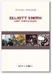 thierry jourdain - elliott smith (can't make a sound)
