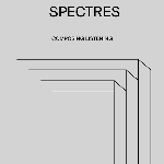 spectres n°1 (v/a) - composer l'écoute / composing listening