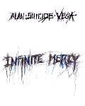 alan suicide vega - infinite mercy