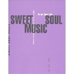 peter guralnick - sweet soul music