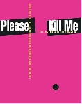 les mcneil & gillian mccain - please kill me