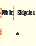 joe boyd - white bicycles