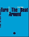 peter shapiro - turn the beat around