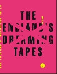 jon savage - the england's dreaming tapes