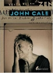 victor bockris - john cale - john cale, what's welsh for zen ?