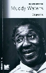 francis hofstein - muddy waters (biographie)