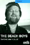 gael tynevez - the beach boys l'enfance pour l'eternite