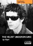 victor bockris & gerard malanga - the velvet underground; uptight