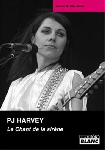 james r.blandford - pj harvey; le chant de la sirene