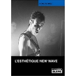 guillaume gilles - l'esthetique new wave