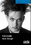 jeff apter - the cure; never enough