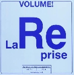 volume! - vol. 7-1, 2010 la reprise