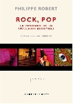philippe robert - rock, pop