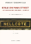 robert greenfield - exile on main street