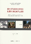 geoff emerick - howard massey - en studio avec les beatles