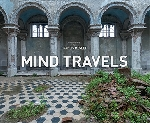 francis meslet - mind travels