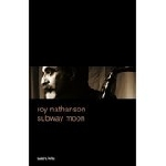 roy nathanson - subway moon