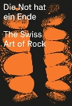 v/a - die not hat ein ende – the swiss art of rock