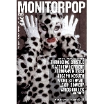 monitorpop - contemporary culture on dvd