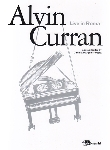 alvin curran - live in roma