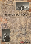 françois dufrene - book/cd