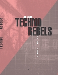 dan sicko - techno rebels