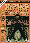 ed piskor - hip hop family tree (épisode 3 / 1983 -1984)