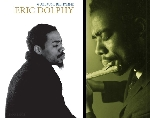 guillaume belhomme - eric dolphy