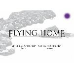 steve dalachinsky - sig bang schmidt - flying home