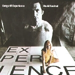 david axelrod - songs of experience (180 gr.)