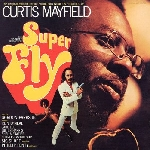 curtis mayfield - super fly (ost)