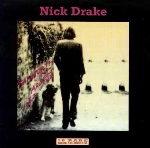 nick drake - tanworth - in - arden 1967/68