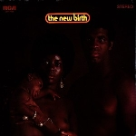 the new birth - s/t