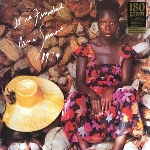 nina simone - it is finished (180 gr.)