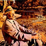 the horace silver quintet - song for my father