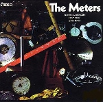 the meters - sophisticated cissy - cissy strut - ease back