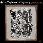 captain beefheart and the magic band - mirror man