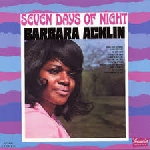 barbara acklin - seven days of night