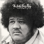 the baby huey story - the living legend (colored vinyl)