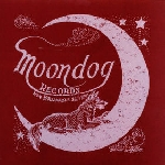 moondog - snaketime series by moondog