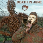 death in june - the rule of thirds