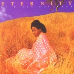 alice coltrane - eternity (180 gr.)